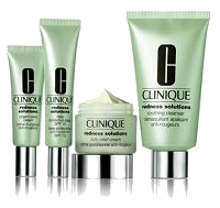 clinique_1