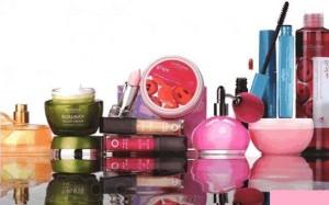 kosmetika-