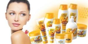 Белорусская косметика – достойный конкурент импортным брендам?