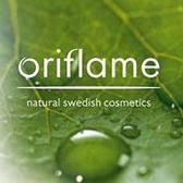 oriflame_sm