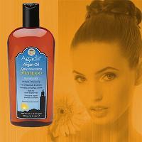 shampoo_sm1