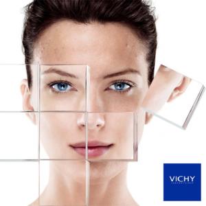 Виши Нормадерм: отзывы пользователей об аптечной косметике для проблемной кожи