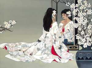 Отзывы покупательниц о китайской косметике МейТан