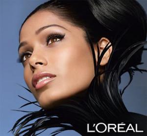 Тональный крем Лореаль - можно ли доверять всемирно известному бренду?