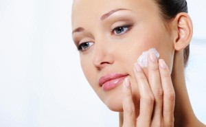 Тональные кремы для проблемной кожи - отзывы покупателей