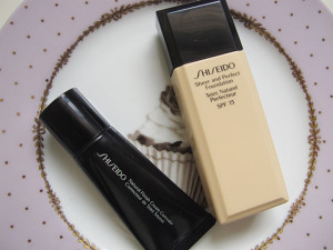 shiseido-sheer-perfec-foundation