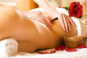 Антицеллюлитный массаж : отзывы