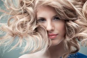 Масло арганы для волос: очередная мода или волшебное средство?