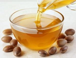 arganovoe-maslo2