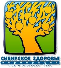 bady-kompanii-sibirskoe-zdorove-small