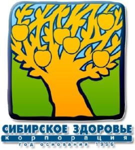 БАДы Сибирское Здоровье - отзывы покупателей