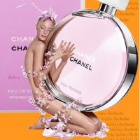 chanel-chance-small