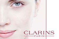 clarins-small