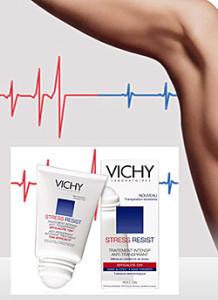 dezodoranty-kompanii-vichy5