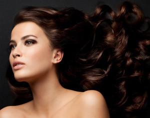 Осень-зима 2013-2014: что нового в уходе за волосами?