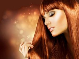 Краски для волос Лореаль - отзывы покупательниц