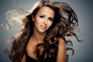 Маски для густоты волос: маленькие секреты