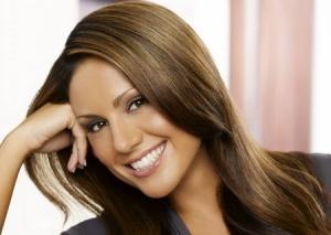Маски для волос из корицы - как лучше делать?
