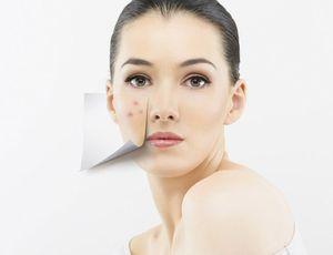 Тональные кремы для жирной кожи - как правильно подобрать?
