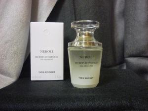Нероли Ив Роше - кому подойдут ароматы?