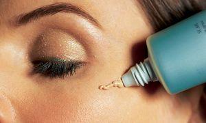 Как выбрать тональный крем для сухой кожи?