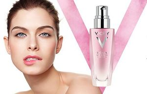 vichy-idealia3