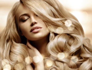 Маски для волос с желатином - особенности, рецепты, советы