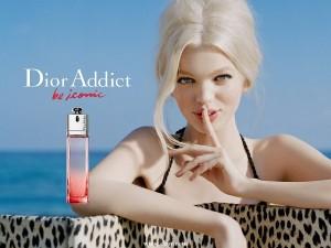 dior-addict