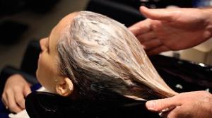 Луковая маска для волос: насколько это полезно?