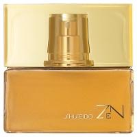 shiseido-zen-small