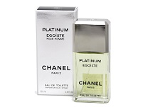 egoiste-chanel-small