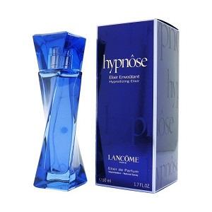 lancome-hypnose