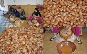 argan-marocco